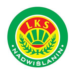 "Profile picture for LKS ""Nadwiślanin"" Kwidzyn"