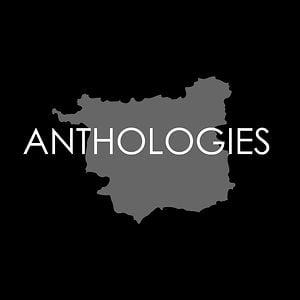 Profile picture for Anthologies