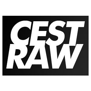 Profile picture for CESTRAW