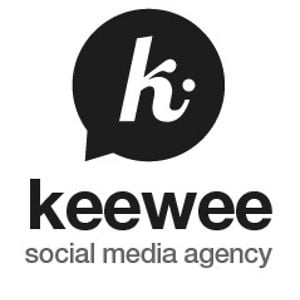 Profile picture for keewee
