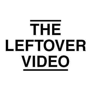 Profile picture for the leftover video