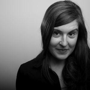 Profile picture for Ariane Prin