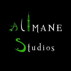 Profile picture for alimanestudios