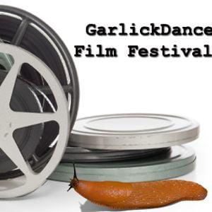 Profile picture for GarlickDance Film Festival