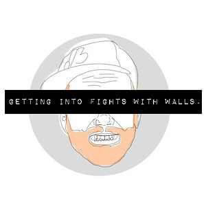 Profile picture for FightswithWalls