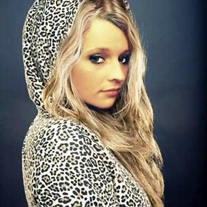 Profile picture for katy corlis