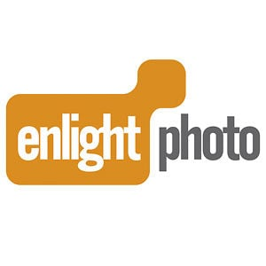 Profile picture for enlight photo