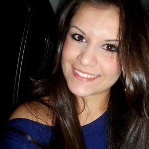 Profile picture for Mariane Correa