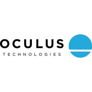 Profile picture for Oculus Technologies