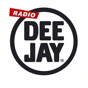 Profile picture for radiodeejay