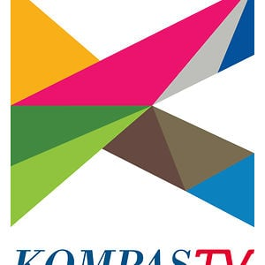 Profile picture for Kompas TV Inspirasi