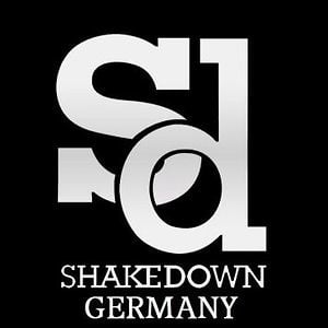 Profile picture for ShakedownGermany