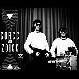 Profile picture for GORCC AND ZOICC