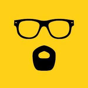 Profile picture for Karbonat