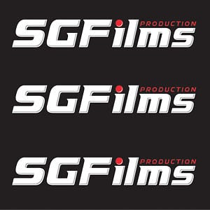 Profile picture for SGFilms