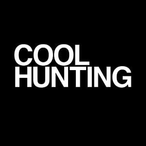 Profile picture for Cool Hunting