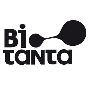 Profile picture for Bi tanta Komunikazioa