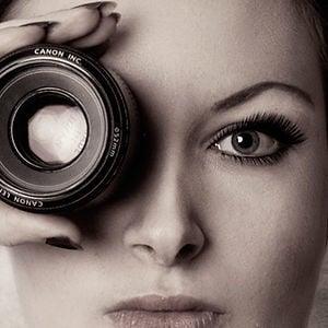 Profile picture for Evangeline Cooper