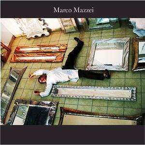 Profile picture for marco mazzei
