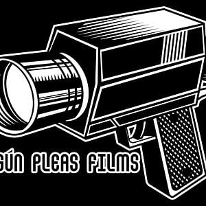 Profile picture for Ogún Pleas Films