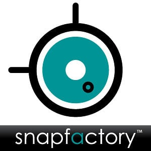 Profile picture for snapfactory™