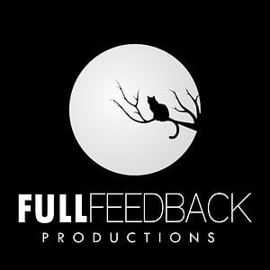 Profile picture for Fullfeedback Productions