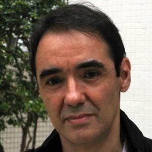 Profile picture for Joao Velho