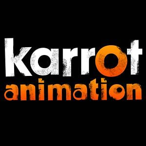 Profile picture for Karrot Animation