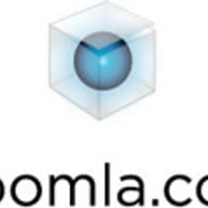 Profile picture for ijoomla
