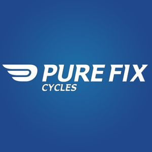 Profile picture for Pure Fix Cycles