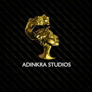 Profile picture for ADINKRA STUDIO