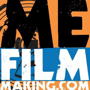 Profile picture for Maine Filmmaking