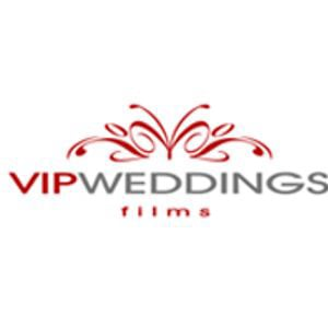 Profile picture for VIP Weddings Films