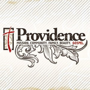 Profile picture for Providence Baptist