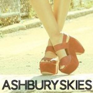 Profile picture for Ashbury Skies