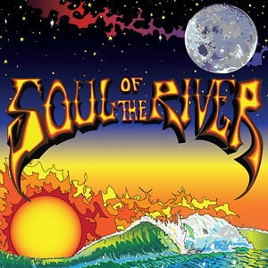 Profile picture for Soul of the River