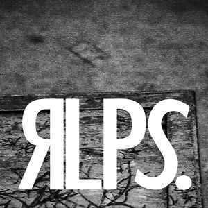Profile picture for ЯLPS.