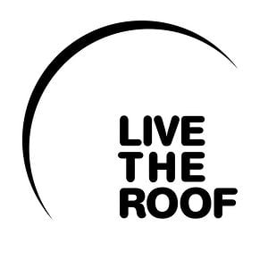 Profile picture for livetheroof