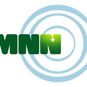 Profile picture for Manhattan Neighborhood Network