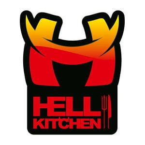 Profile picture for Hell Kitchen