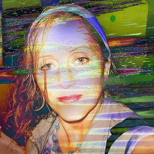Profile picture for Christen Chedal