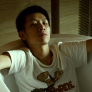 Profile picture for Liao Fan