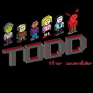 Profile picture for TeamTodd