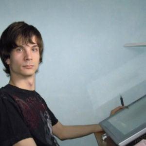 Profile picture for Denis Titov