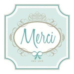 Profile picture for Merci New York