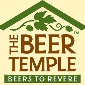 Profile picture for The Beer Temple