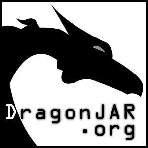 Profile picture for DragonJAR.org
