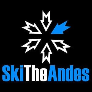 Profile picture for SkiTheAndes