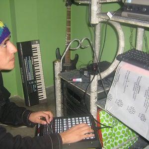Profile picture for Siam Liam J. I.