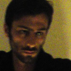Profile picture for Theo Navarro
